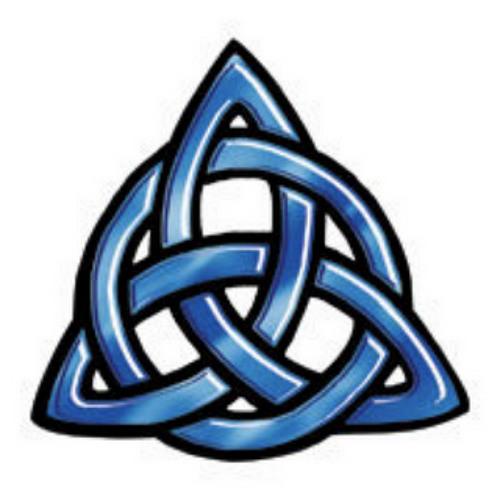 WOO-Kah-sh's avatar