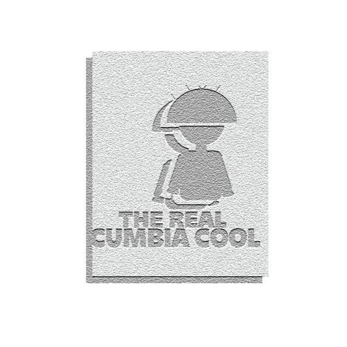 El Sonido De La Selva - Cumbia Cool