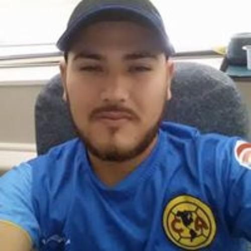 Rogelio De Leon's avatar