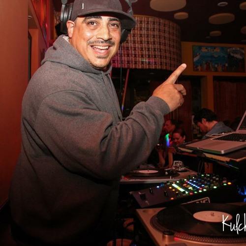 DJ Ras Rican's avatar