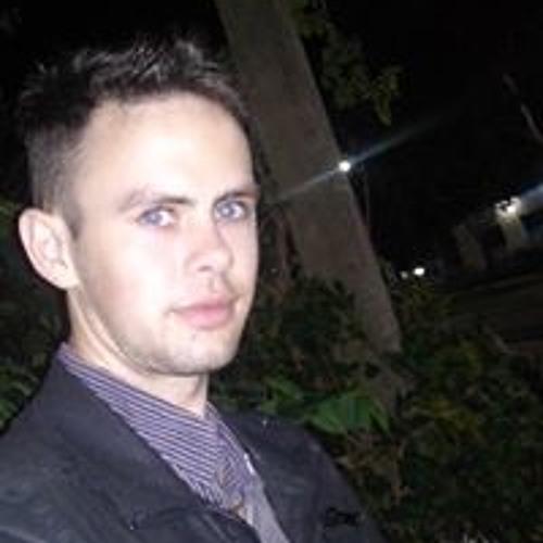 Claudemir Araújo's avatar