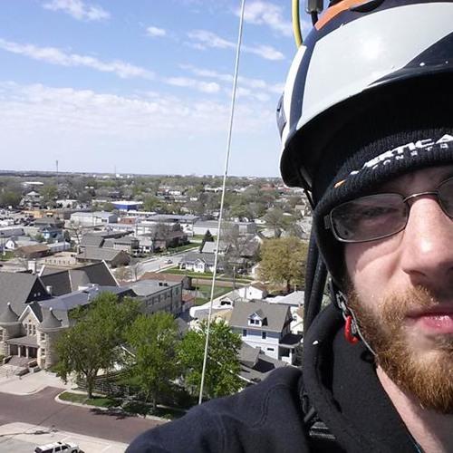 Tanner Koehn's avatar