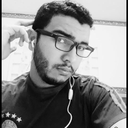 Mohamed Salama 14's avatar