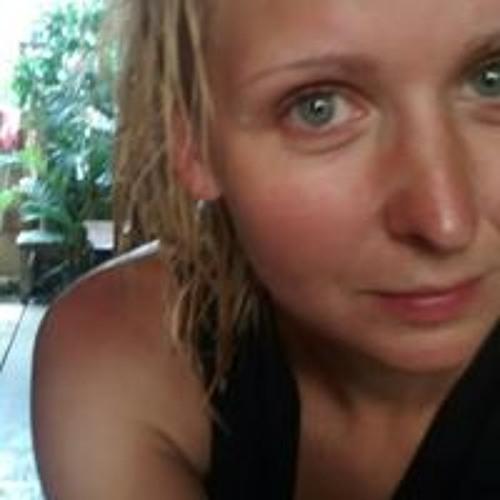 Elise Kullberg's avatar