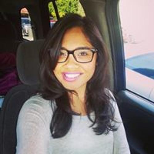 Mayra Rivera's avatar
