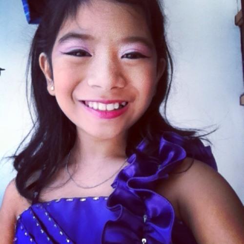 sheila garcia 24's avatar
