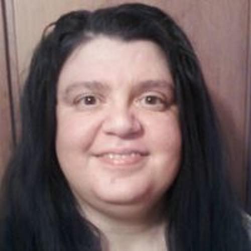 Joanna Maharis's avatar