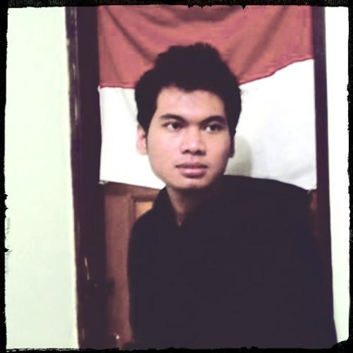 Ismail Nur Hidayat's avatar