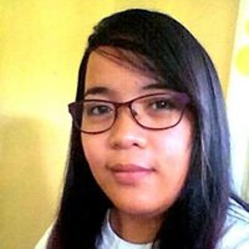 Carmela Otico's avatar