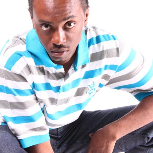 brob882's avatar