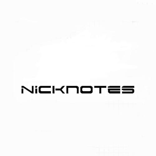 Nicknotes's avatar
