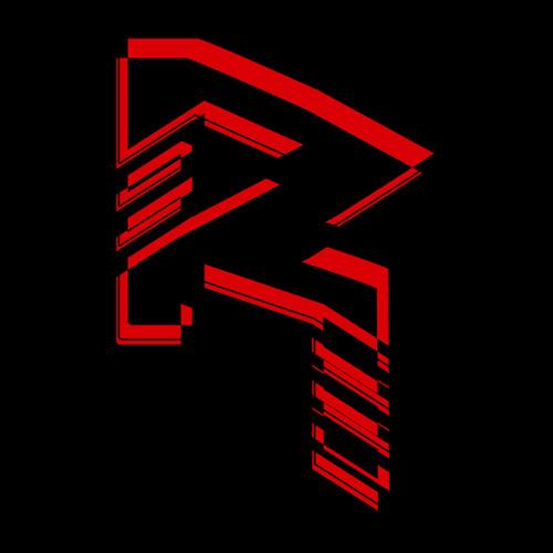 Refraktion's avatar