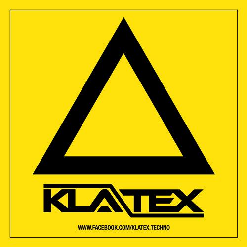 KLA\TEX ▲ Podcast's avatar