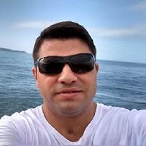 Kléverton Rodrigues's avatar