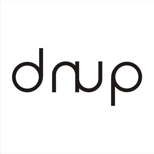 dmp_ssz's avatar