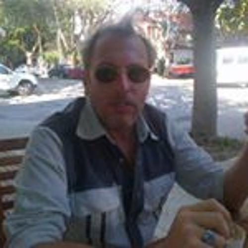 Javier Gutierrez's avatar
