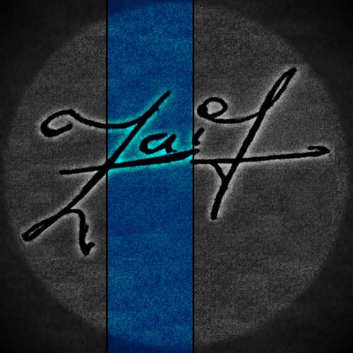 Zait's avatar
