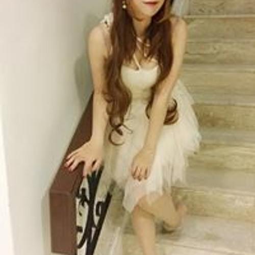 Nana Chibellie's avatar