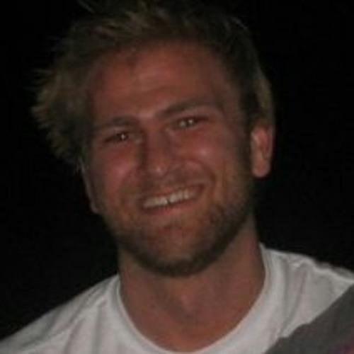 J. Neff Lind's avatar