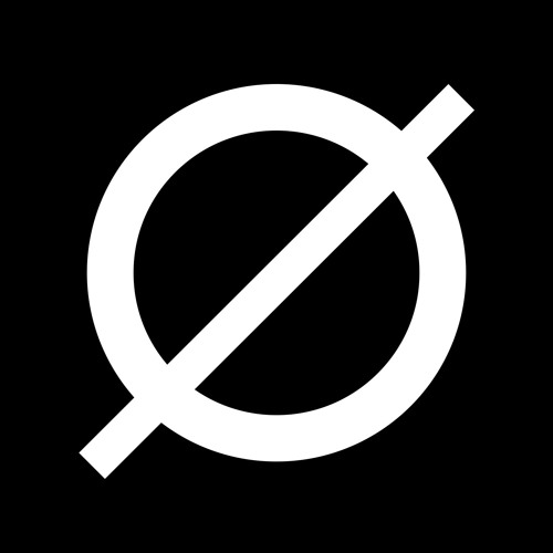 cardnull's avatar