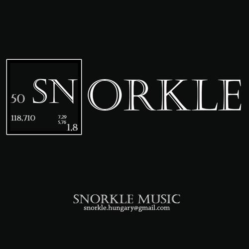 Snorkle.Hungary's avatar