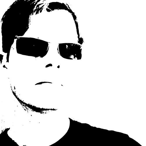 Maschinenwesen's avatar