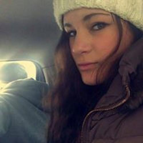 Kyara Mertens's avatar