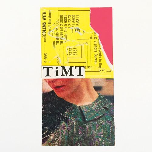 TiMT's avatar