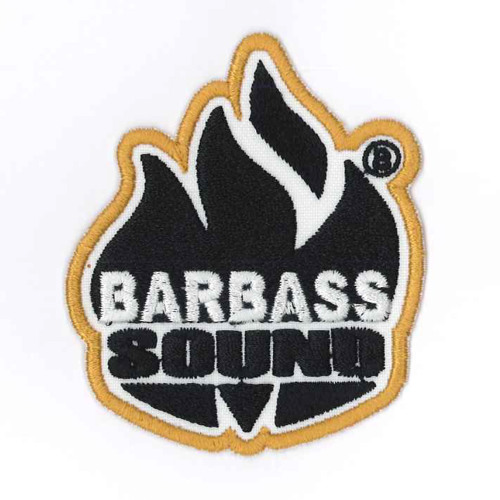 Barbass Sound's avatar