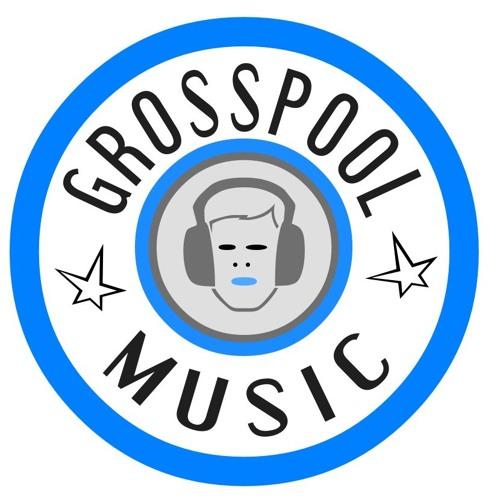 Grosspool Music's avatar
