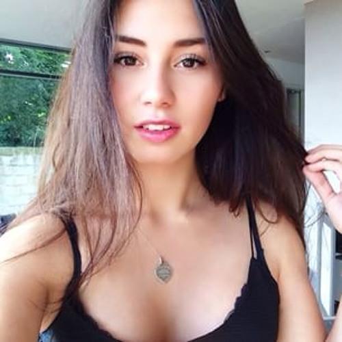 milenakarli's avatar