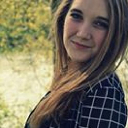 Manon Georgelin's avatar