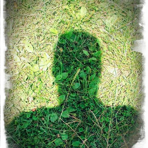 okaysjon's avatar