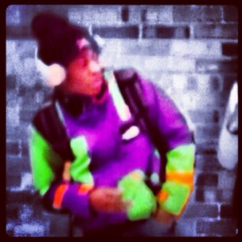 A$H's avatar