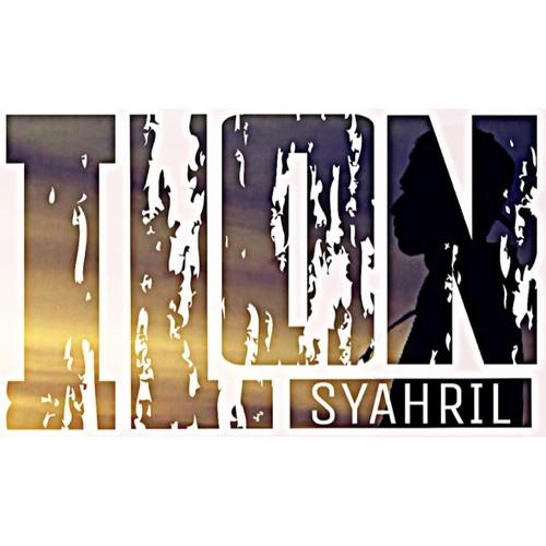 Syahril Tengkulu's avatar