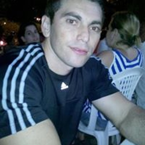 Flavio Rodrigues's avatar
