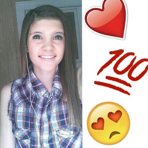 lissa26's avatar