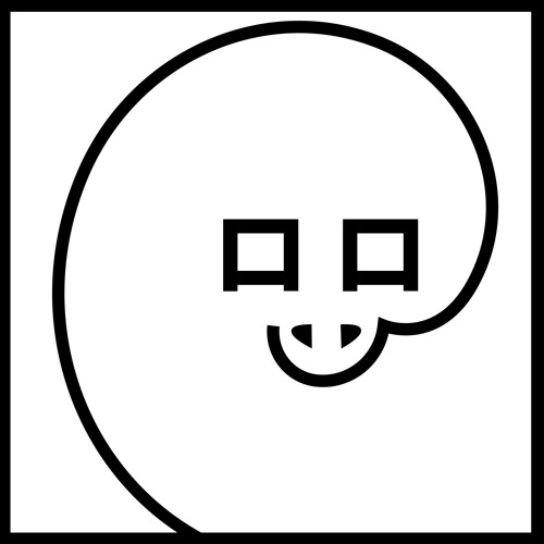 slololis's avatar