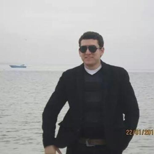 Yasser Abd Elhameed's avatar