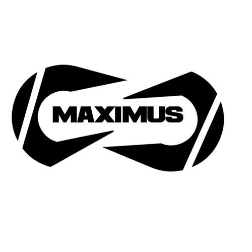 Maximus's avatar