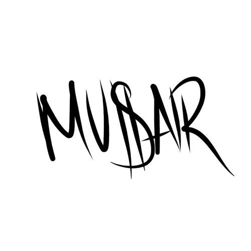 MU$AIR's avatar