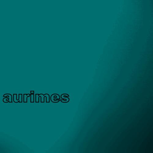 aurimes's avatar
