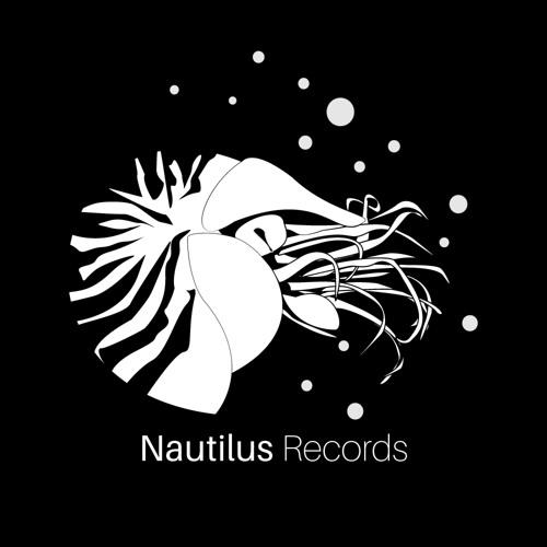 Nautilus Records's avatar