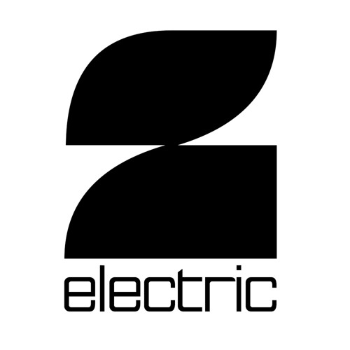 2electric Music's avatar