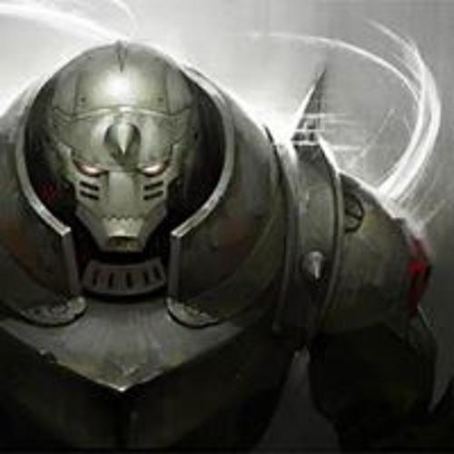 BloodDeath111's avatar