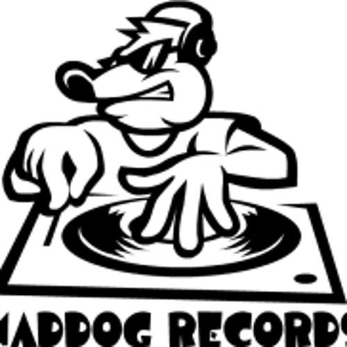 MADDOG RECORDS's avatar