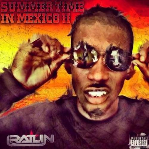 Ratlin's avatar