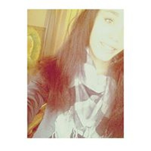 Sharona Fluit's avatar