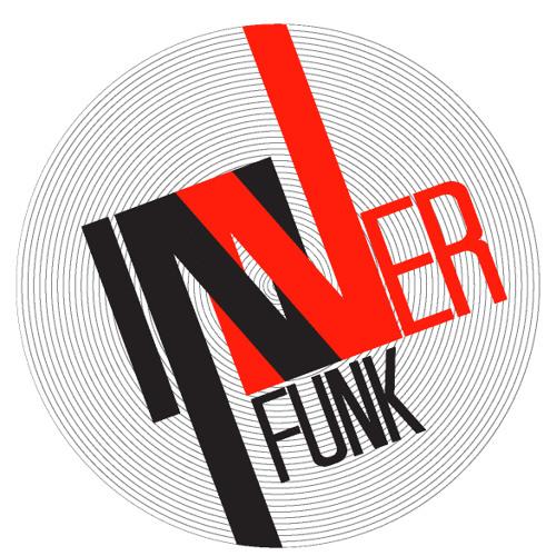 innrfnk's avatar