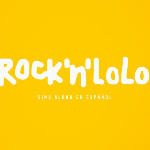 RockNLoloKids's avatar